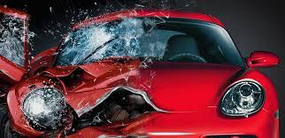 6 причин отказаться от покупки автомобиля из США.